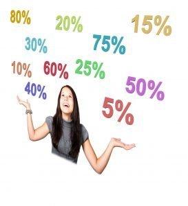 ¿Quieres aumentar tu porcentaje de ventas?